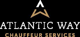 Atlantic Way