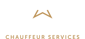 atlantic-way-logo